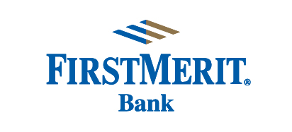 FirstMeritBankLogo_TasteTheMusic