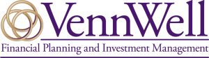 Chicago Philharmonic Sponsor VennWell Financial
