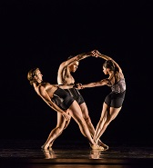 Visceral Dance Chicago_Impetere by Nick Pupillo