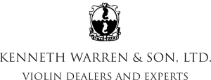 Kenneth Warren & Son