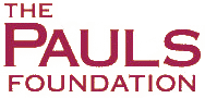The Pauls Foundation