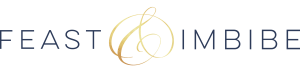 feast-and-imbibe-logo